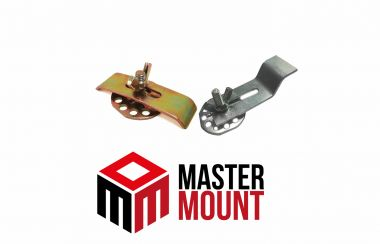 EPOXY-CLIP-MASTER-MOUNT-SINK-INSTALLATION-FIXINGS-CLIP