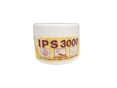 IPS/3000 Stain Remover For Stone