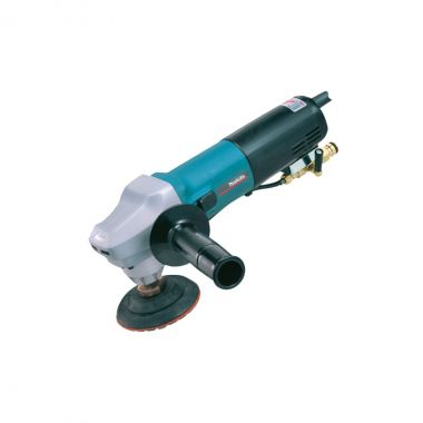 Makita PW5000C 125mm Variable Speed Wet Stone Polisher (110V) - Stonegate Tooling