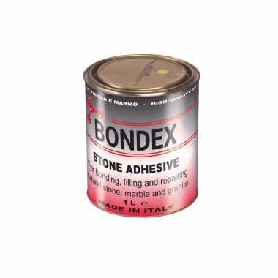 Bondex Adhesive