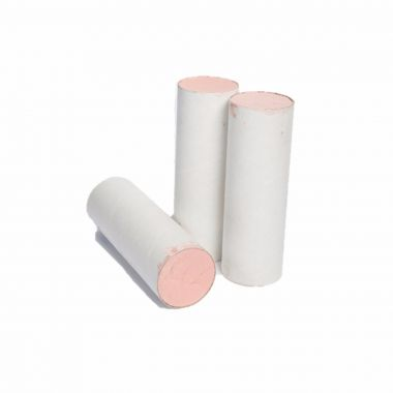 Stonegate Tooling Pink Alox Polishing Stick