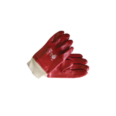 Large Standard Rubber Gloves