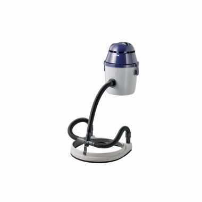 Wirbel Candia 43 Vacuum Attachment