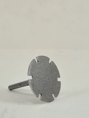 Stonegate Tooling Electroplated Small Engraving Blades