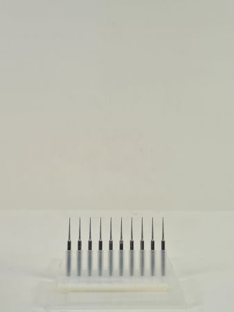 Sorma Electroplated Engraving tip DR13 with 3mm Shank