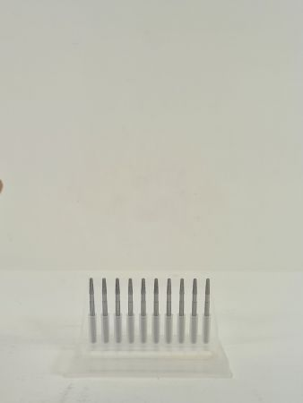 Sorma Electroplated Engraving tip DT30 with 3mm Shank