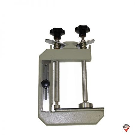 Mitre Stone Clamp (Single) Clamping Range 120mm