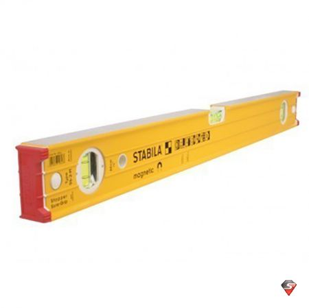 1200mm Spirit Level