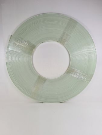 10mm GRP Reinforcing Rod 100m Roll