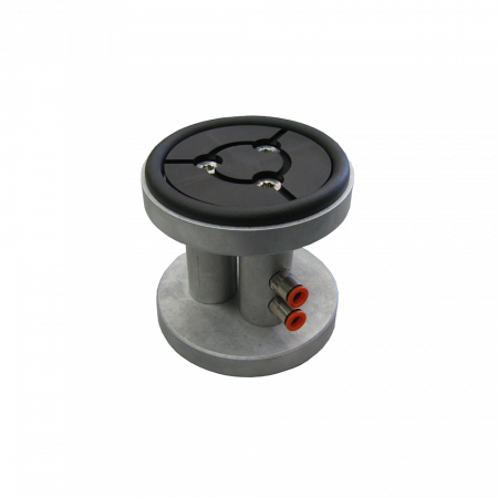Blick Suction Cup 120 mm Round