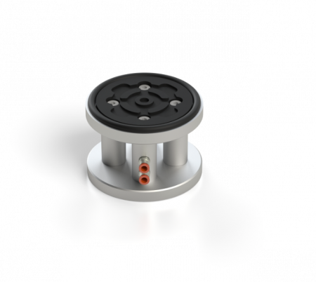 Blick Suction Cup 150 mm Round