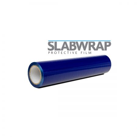 600mm SlabWrap Protection - Stone Protection Film - Stonegate Tooling
