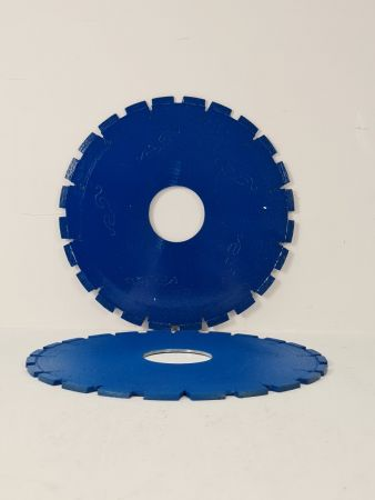 210mm Saw Blade for CNC Machines