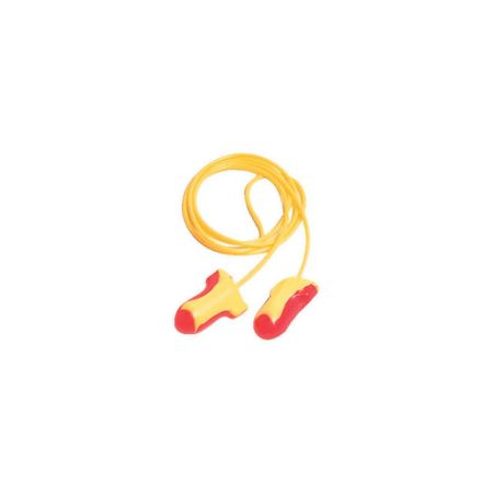 Earplugs (Corded)