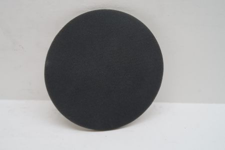 150mm Velcro Finest Corian Disc 500G