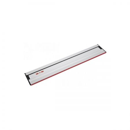 Flex CS60 1600mm Guide Rail