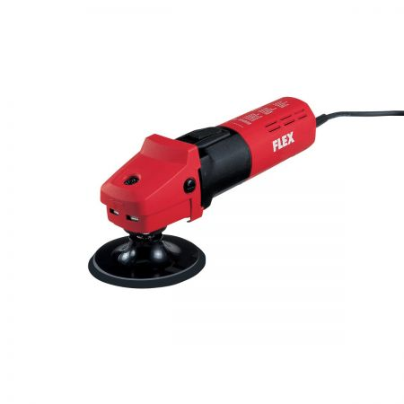 "Flex L1503VR Variable Speed Dry Stone Polisher (125mm / 5"")"