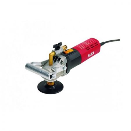 Flex LW1503 Variable Speed Wet Stone Polisher - Stonegate Tooling