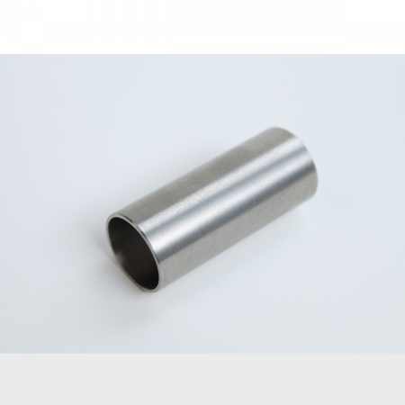 19 x 17mm L45mm Metal Sleeve For Crown Router Holder