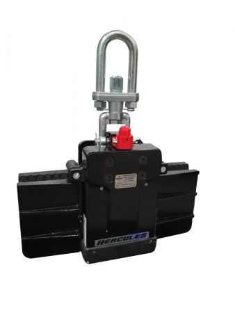 Sky Rider Lifter Automatic-Black Rubber Range (mm): 0 – 30