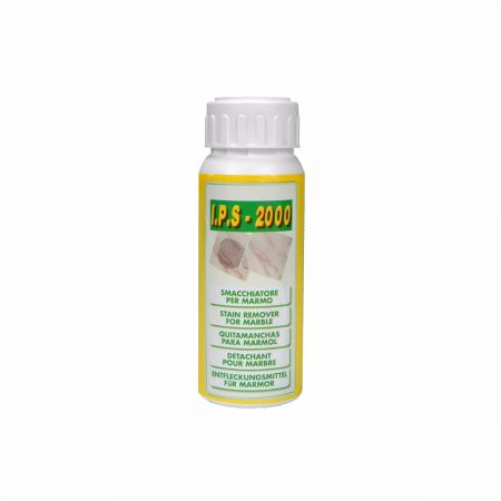 Stonegate Federchemicals IPS-2000 Stone Stain Remover