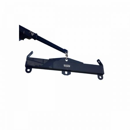 Stonegate Stone Lifting Spreader Bar 8 Ton