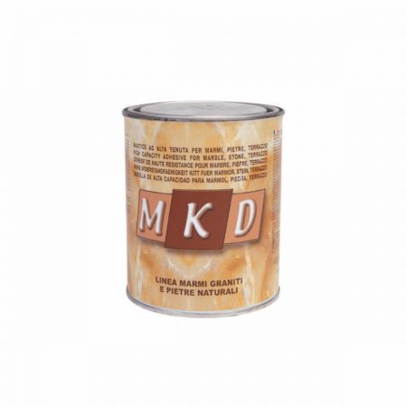 FEDER MKD ADHESIVE FOR STONE
