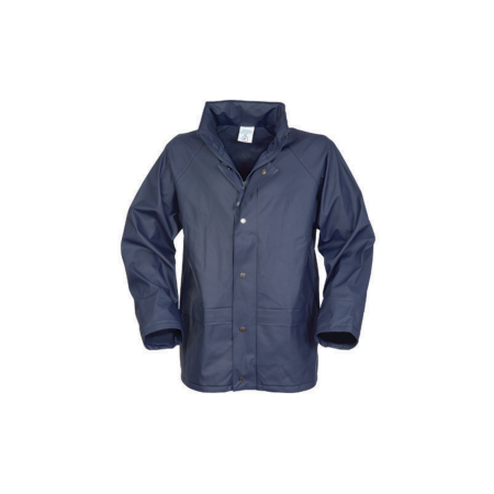 Premium Waterproof Jacket