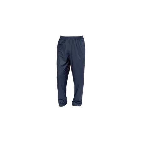 Premium Waterproof Trousers