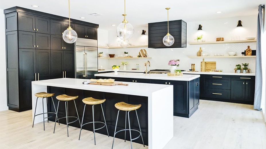 Check out the 7 kitchen trends expected in 2020