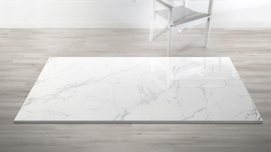dekton cutting stonegate 39 s essential tips. Black Bedroom Furniture Sets. Home Design Ideas