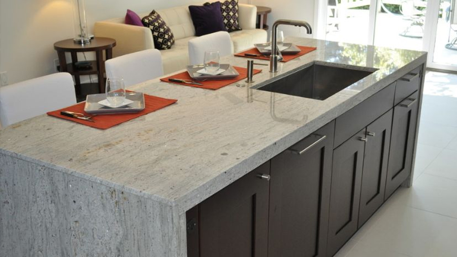 All You Need To Know About Quartzite...