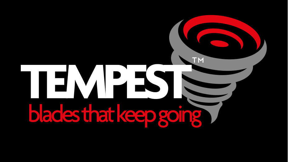 The TEMPEST – One Year Later