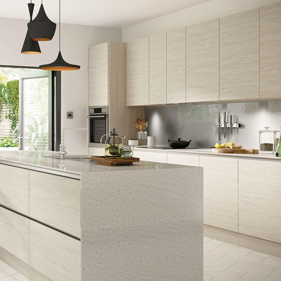 seamless-kitchen-ideas-no-handles-stonegate